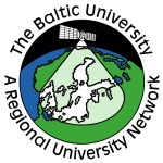 logo Baltic University Programme